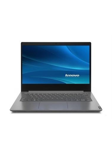 "Lenovo Lenovo V14-Ada Amd R3 3250U 4Gb 128Gb Ssd  Fdos 14"" Fhd 82C6008Ctxb9 Renkli"